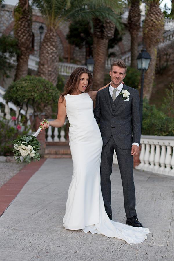 Håkon Acacia Wedding Chris Aadland_063 kopi.jpg