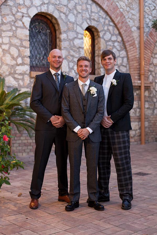Håkon Acacia Wedding Chris Aadland_064 kopi.jpg