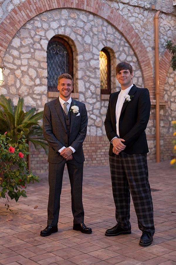 Håkon Acacia Wedding Chris Aadland_067 kopi.jpg
