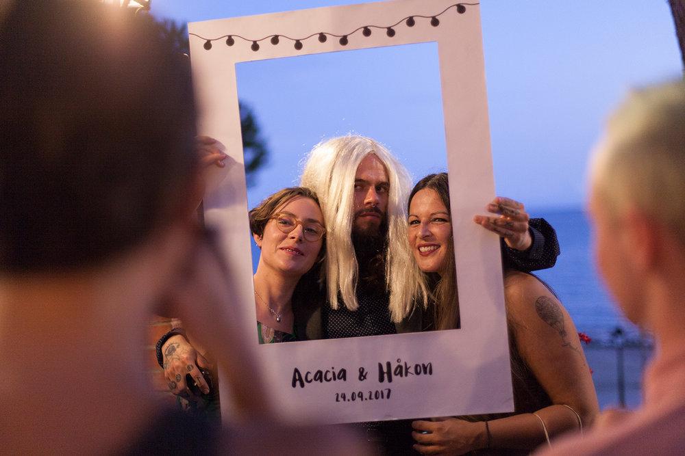 Håkon Acacia Wedding Chris Aadland_070 kopi.jpg