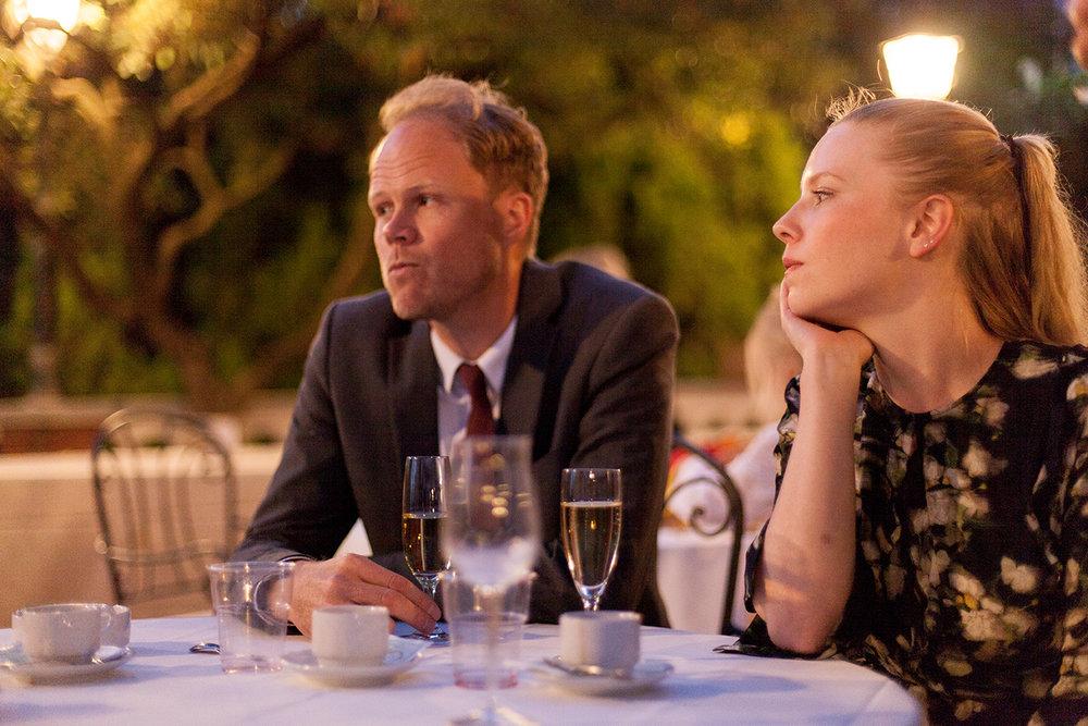 Håkon Acacia Wedding Chris Aadland_071 kopi.jpg