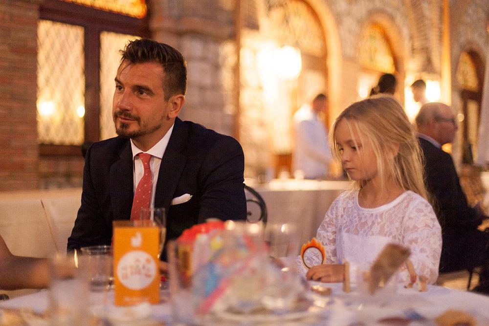 Håkon Acacia Wedding Chris Aadland_074 kopi.jpg