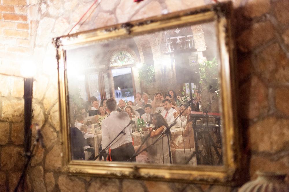 Håkon Acacia Wedding Chris Aadland_090 kopi.jpg