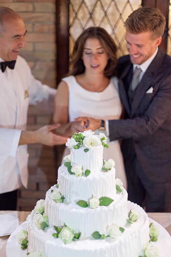 Håkon Acacia Wedding Chris Aadland_094 kopi.jpg