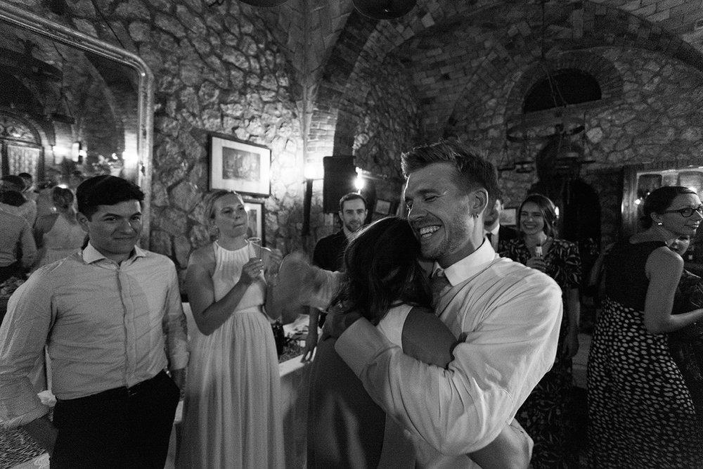 Håkon Acacia Wedding Chris Aadland_101 kopi.jpg