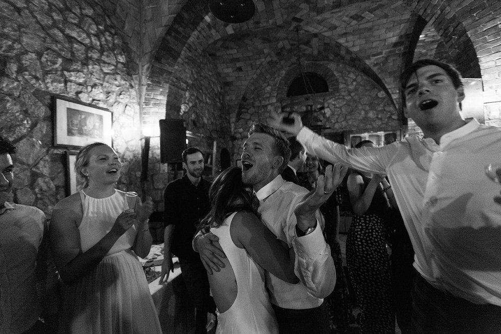 Håkon Acacia Wedding Chris Aadland_102 kopi.jpg