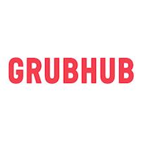 Grubhub_200px.png