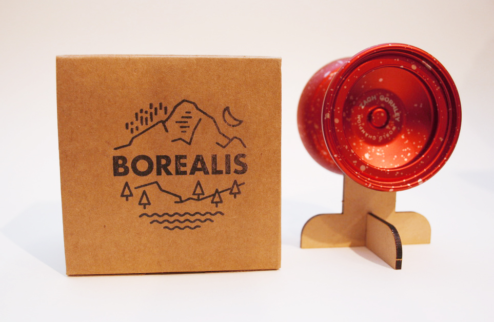 borealis.jpg