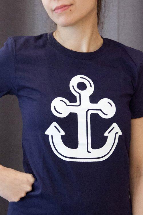 T-shirts, Yoyos, Gift Ideas, Vienna Austria