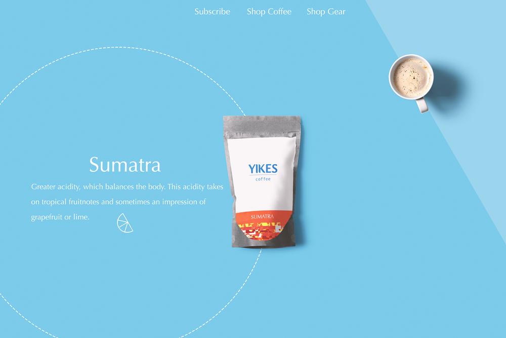 webmockup.coffee