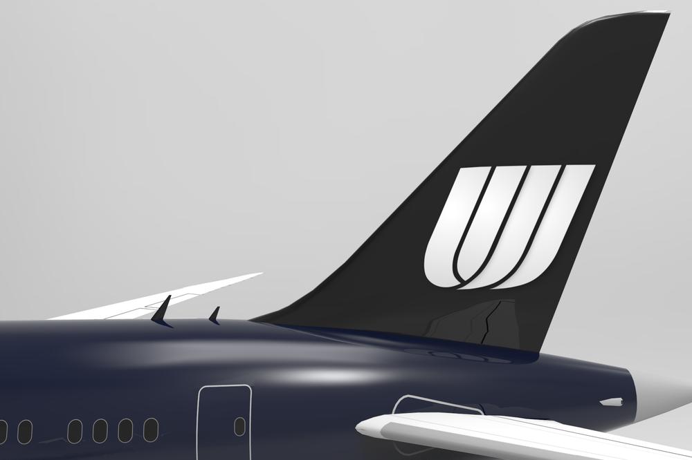 dark-jet.137.png
