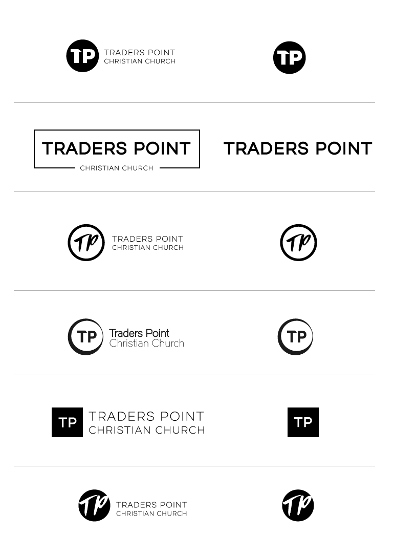 TPCC-Logo-Study.png