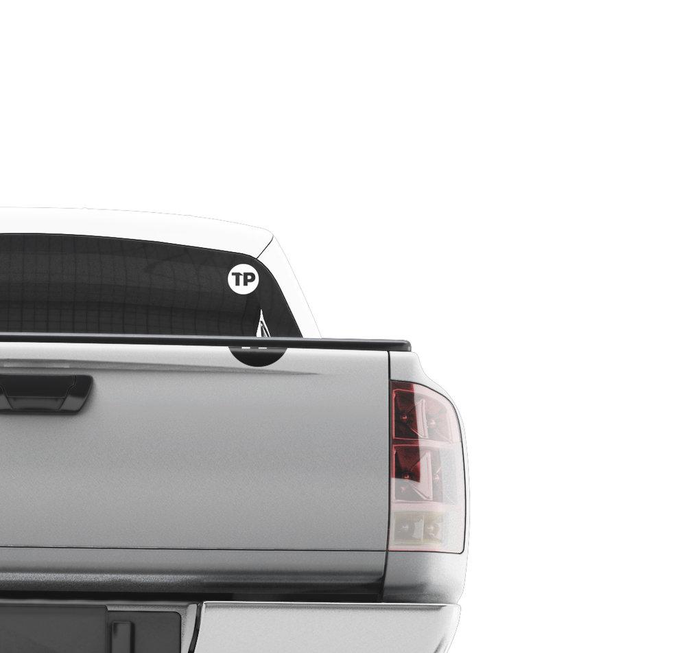 Pickup-Mock-Up.jpg