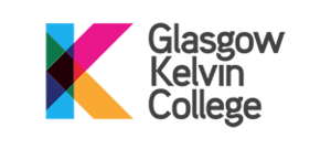 GLASGOW+KELVIN+LOGO+SITE+copy.png