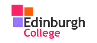 edinbourgh logo site.png