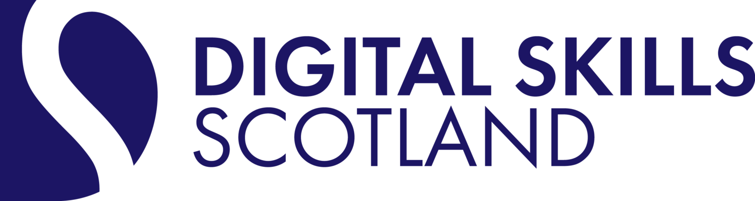 Digital Skills Scotland - Free online courses for individuals and