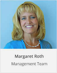 Margaret Roth