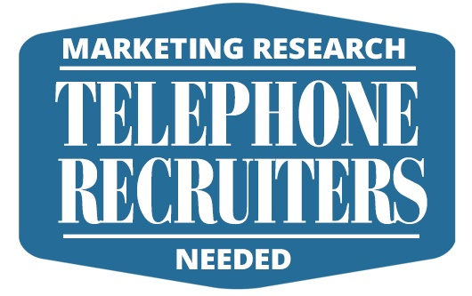 Marketing Research Recruiters