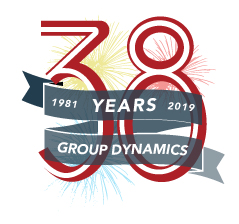 Group Dynamics In Focus