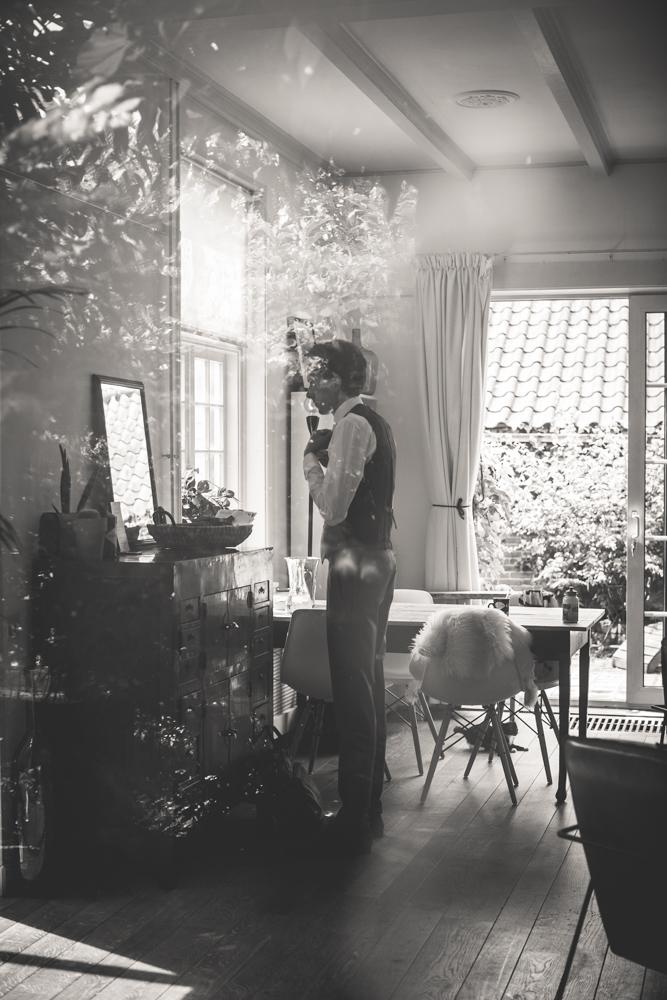 iris&mariefotografie-2.jpg