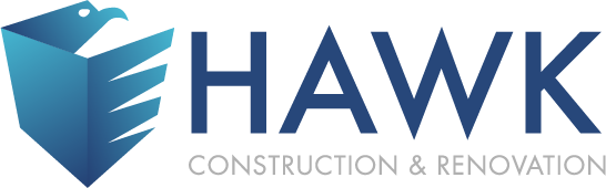 Hawk Construction & Renovation