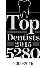 top-dentist.jpg