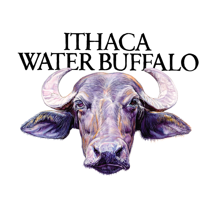 logo-IthacaWaterBuffalo.jpg