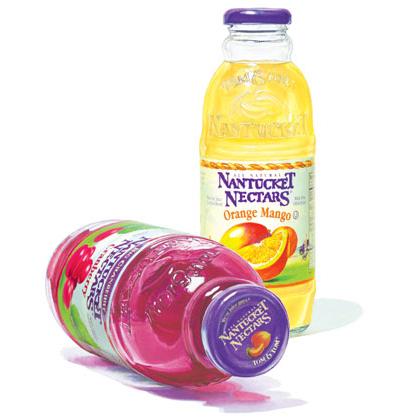 nectars_bottles.jpg