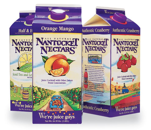 packaging-NNmultiservecartons.jpg