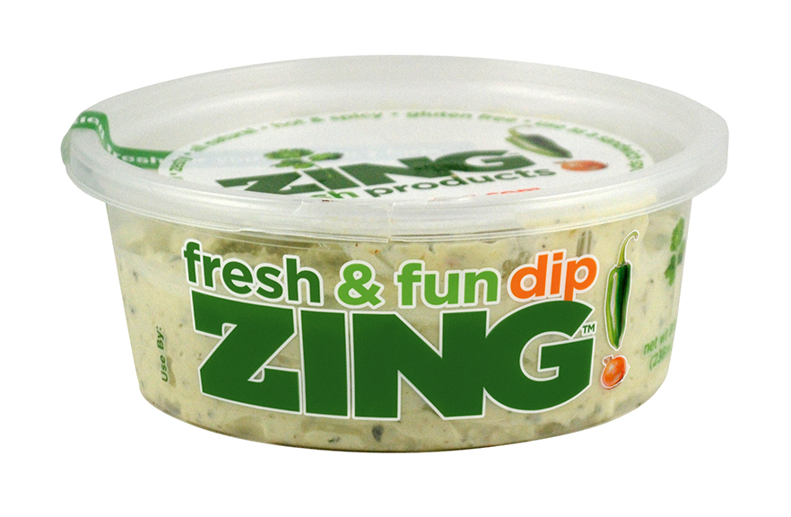packaging-ZingDip tub.jpg