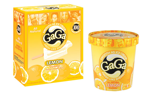 packaging-gagaslemon.jpg
