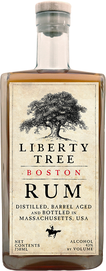 packaging-ALLibertyTreeBostonRum.jpg