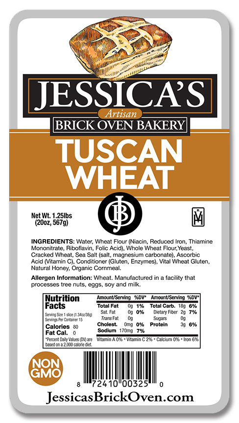 packaging-JBOTuscanWheatF.jpg