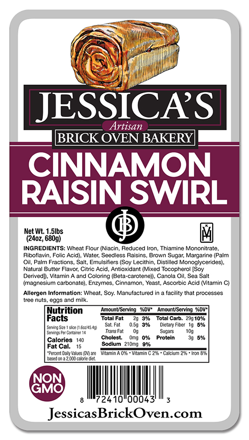 packaging-JBOSwirlCinnamonRaisin.jpg