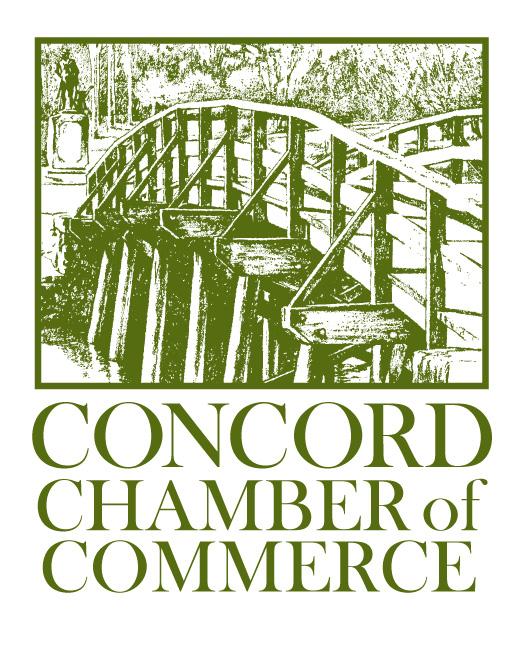 logo-ConcordChamberofCommerce.jpg