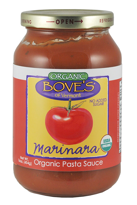 packaging-bovesmarinara.jpg