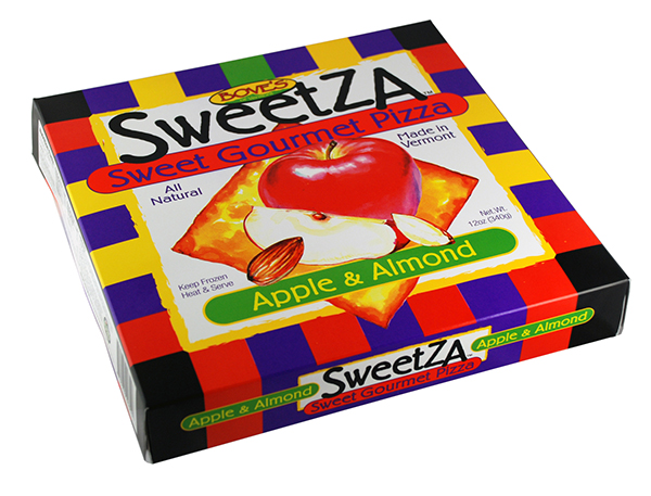 packaging-BovesApplesweetz.jpg