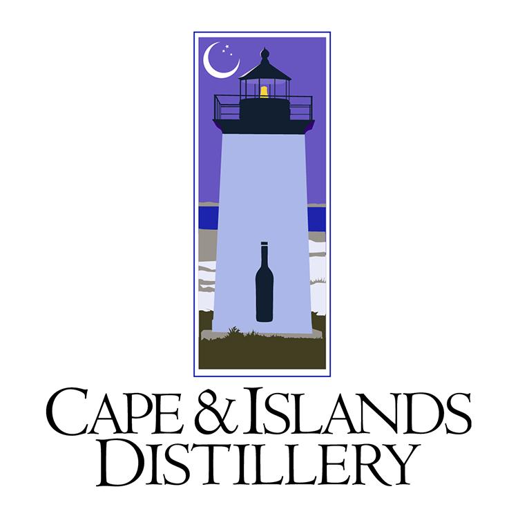 Cape & Island Distillery