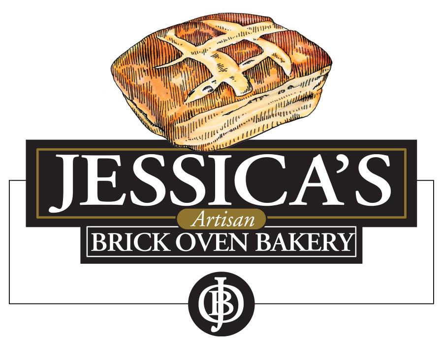 Jessica's Brick Oven