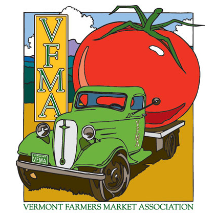 VT Farmers Market Association
