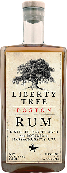 packaging-ALLibertyTreeBostonRum4.jpg