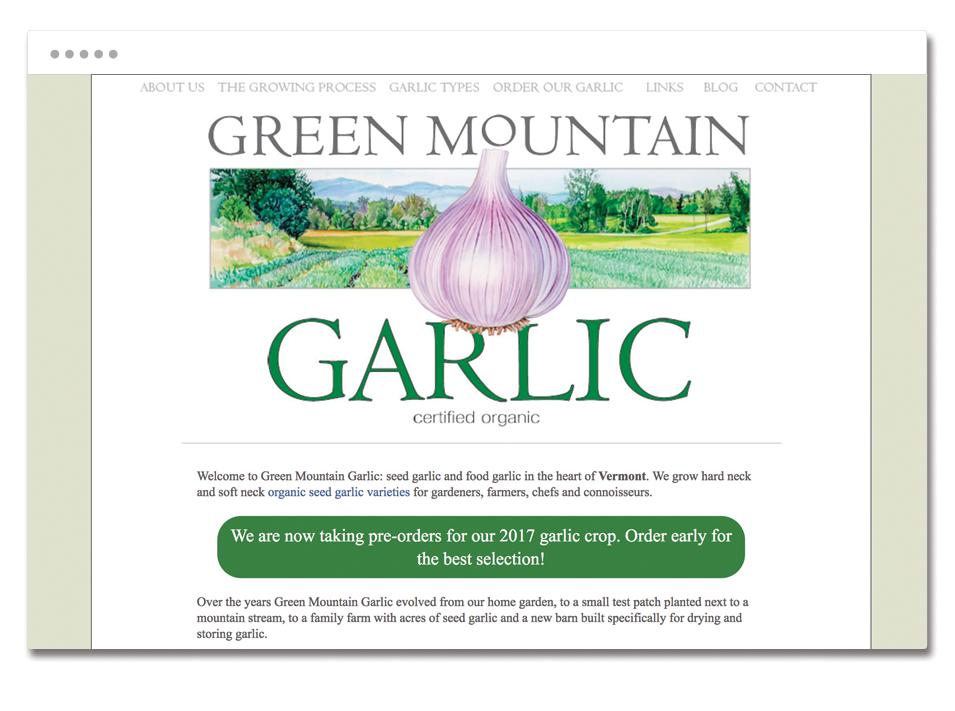 webpage-GMG.jpg