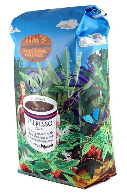 packaging-JimsOrgPic444smll.jpg