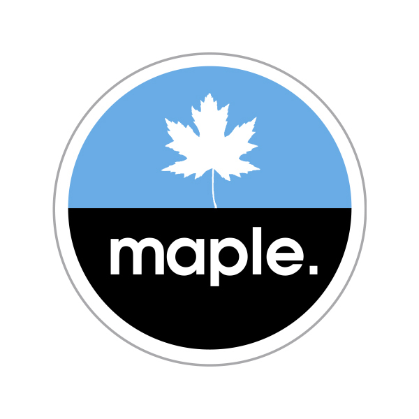 logo-maple.jpg