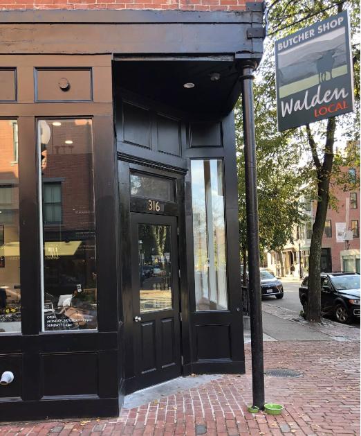 branding17-WaldenlocalStorefront.png