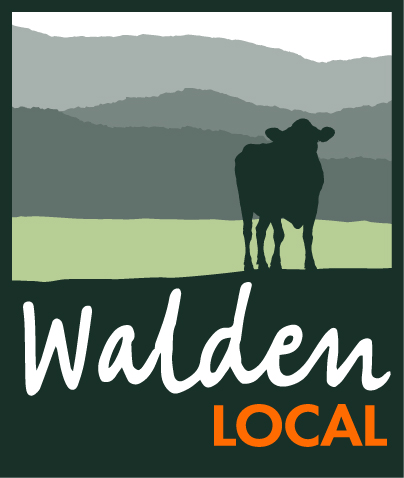 Walden Local Meat