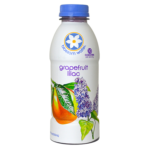 061218BWgrapefruitlilac500x500.jpg