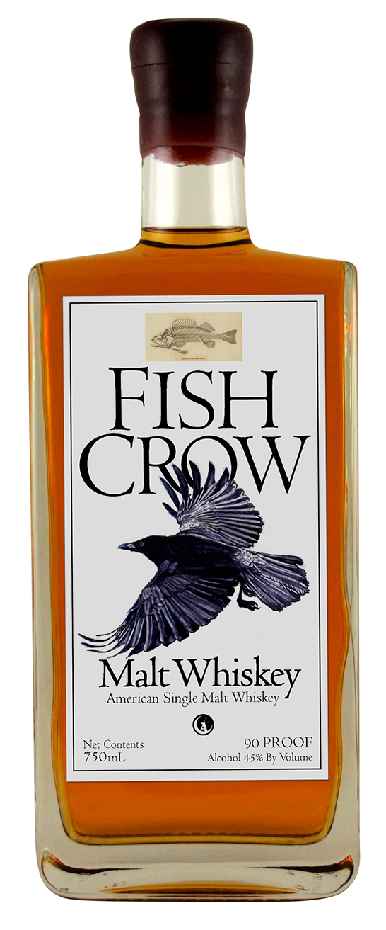 packaging-ALFishCrow.jpg