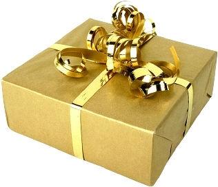 golden gift box.jpg