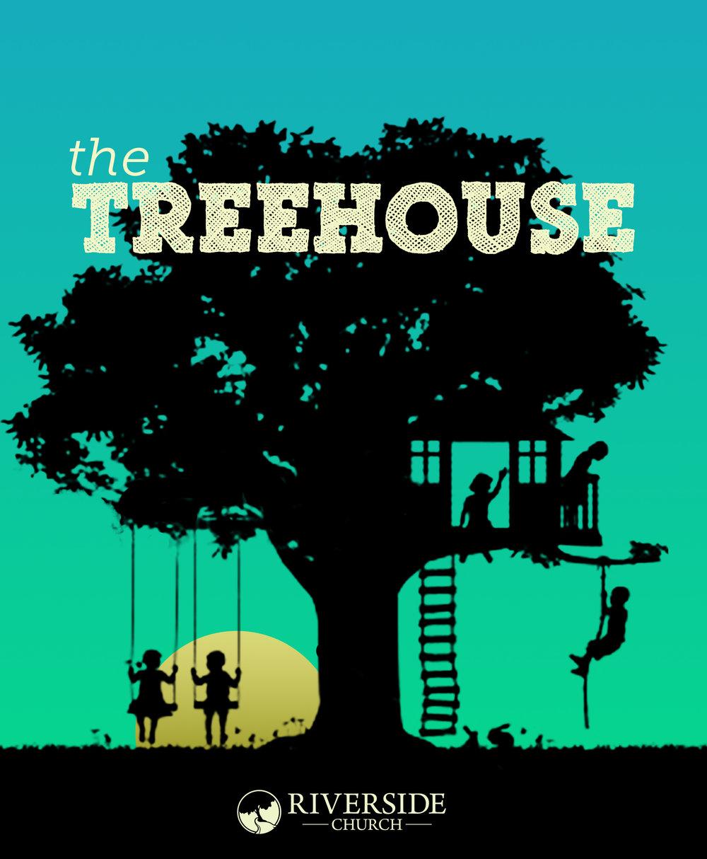TreehouseGreen.jpg